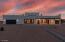 1120 N VISTA Road, Apache Junction, AZ 85119