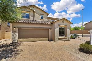 2412 W BARWICK Drive, Phoenix, AZ 85085