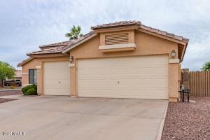 5357 W MICHIGAN Avenue, Glendale, AZ 85308