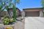 6954 E HIBISCUS Way, Scottsdale, AZ 85266