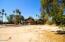 1102 E Knox Road, Tempe, AZ 85284