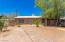 600 W 5th Street, Tempe, AZ 85281