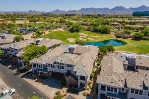 15221 N Clubgate Drive, 2047, Scottsdale, AZ 85254