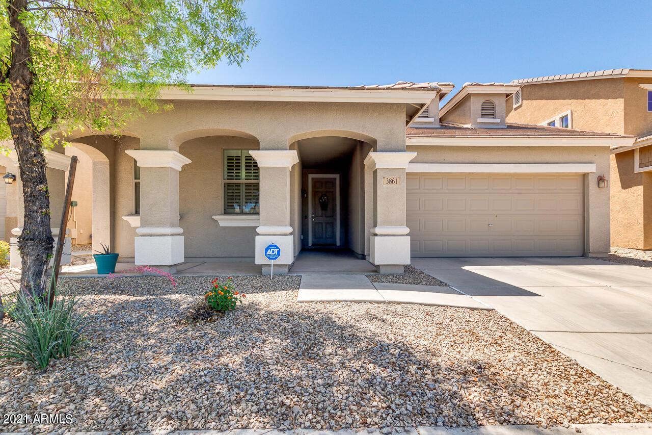 3861 Waite Lane, Gilbert, Arizona 85295, 2 Bedrooms Bedrooms, ,2 BathroomsBathrooms,Residential,For Sale,Waite,6239484