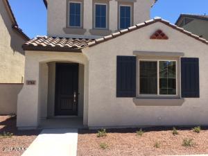 1784 N 208TH Avenue, Buckeye, AZ 85396