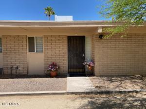 27250 N 64TH Street, 15, Scottsdale, AZ 85266