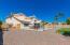 11809 S 45TH Street, Phoenix, AZ 85044