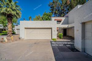 4249 E LUDLOW Drive, Phoenix, AZ 85032