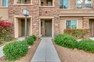 5550 N 16TH Street, 161, Phoenix, AZ 85016