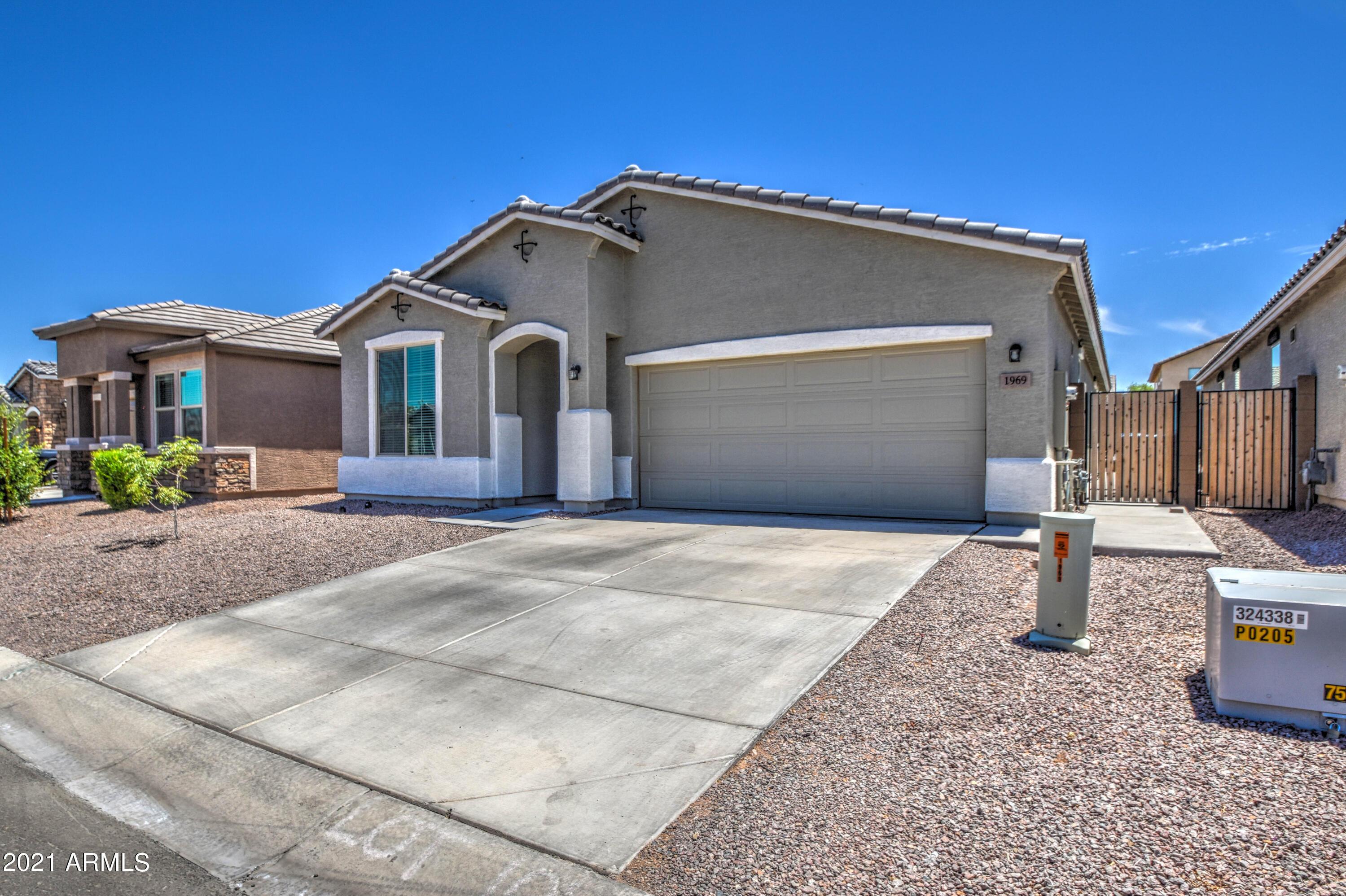 1969 EMRIE Avenue, Queen Creek, Arizona 85142, 3 Bedrooms Bedrooms, ,2 BathroomsBathrooms,Residential,For Sale,EMRIE,6239523