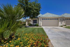16540 E EL LAGO Boulevard, 5, Fountain Hills, AZ 85268