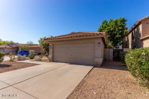 1201 W PELICAN Court, Chandler, AZ 85286