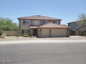 4611 E OBERLIN Way, Cave Creek, AZ 85331