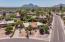 8335 E VIA DE LA GENTE, Scottsdale, AZ 85258