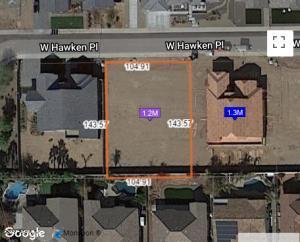 2455 W HAWKEN Place, 7, Chandler, AZ 85286