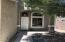 2500 S SUNNYVALE Avenue, Gilbert, AZ 85295