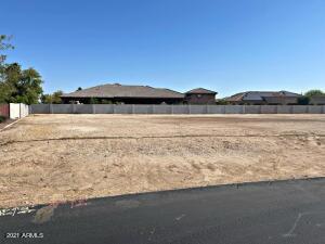 18032 W MONTEBELLO Avenue, 387, Litchfield Park, AZ 85340