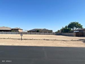 18024 W MONTEBELLO Avenue, 386, Litchfield Park, AZ 85340