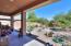 42139 W CHEYENNE Drive, Maricopa, AZ 85138