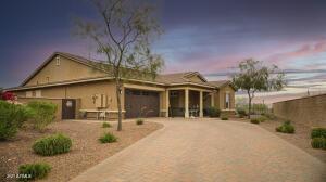 20368 W EDGEMONT Avenue, Buckeye, AZ 85396