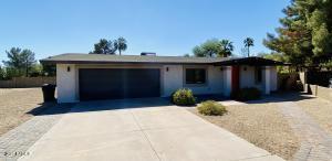 8108 E REDWING Road, Scottsdale, AZ 85250