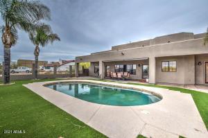 27976 N 59TH Place, Scottsdale, AZ 85266