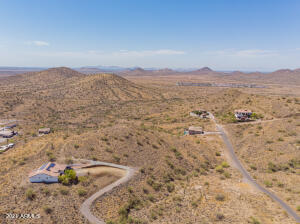 33800 N 7th Street, -, Phoenix, AZ 85085