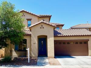 3304 E CARLA VISTA Drive, Gilbert, AZ 85295