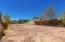 600 W 5th Street, 1, Tempe, AZ 85281