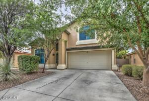 929 E DRAGON FLY Road, San Tan Valley, AZ 85143