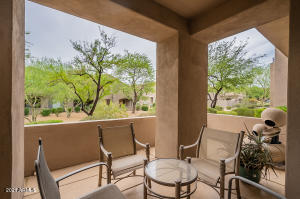 19475 N GRAYHAWK Drive, 1129, Scottsdale, AZ 85255