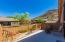 14048 E CLINTON Street, Scottsdale, AZ 85259