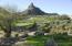10040 E HAPPY VALLEY Road, 2012, Scottsdale, AZ 85255