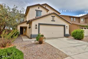 31371 N SUNDOWN Drive, San Tan Valley, AZ 85143