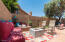13560 N 92ND Place, Scottsdale, AZ 85260