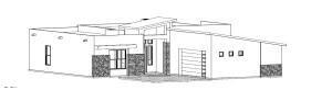 31300 N 156th Street, Scottsdale, AZ 85262