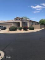 4872 E MORNING VISTA Lane, Cave Creek, AZ 85331