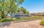 8649 E SAN LUCAS Drive, Scottsdale, AZ 85258