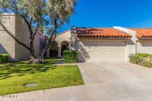 9411 E JENAN Drive, Scottsdale, AZ 85260