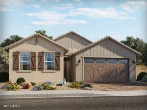 21593 S 225TH Place, Queen Creek, AZ 85142
