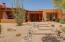 9422 E DIAMOND RIM Drive, Scottsdale, AZ 85255