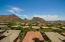 14053 E COYOTE Road, Scottsdale, AZ 85259