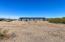 4001 W ELLIOT Road, Laveen, AZ 85339