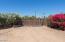 4003 S POTTER Drive, Tempe, AZ 85282