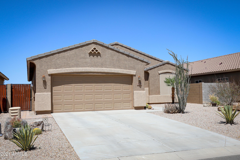 35338 Zachary Road, Queen Creek, Arizona 85142, 4 Bedrooms Bedrooms, ,2 BathroomsBathrooms,Residential,For Sale,Zachary,6239964