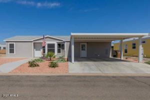 40547 N WEDGE Drive, San Tan Valley, AZ 85140