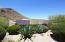 11842 E LA POSADA Circle, Scottsdale, AZ 85255