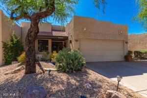 10690 N 117TH Place, Scottsdale, AZ 85259