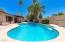 4925 E DAHLIA Drive, Scottsdale, AZ 85254
