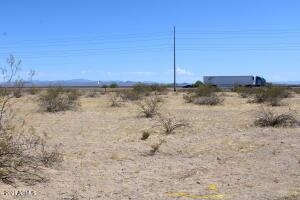 20001 W Grand Avenue, #0, Wittmann, AZ 85361